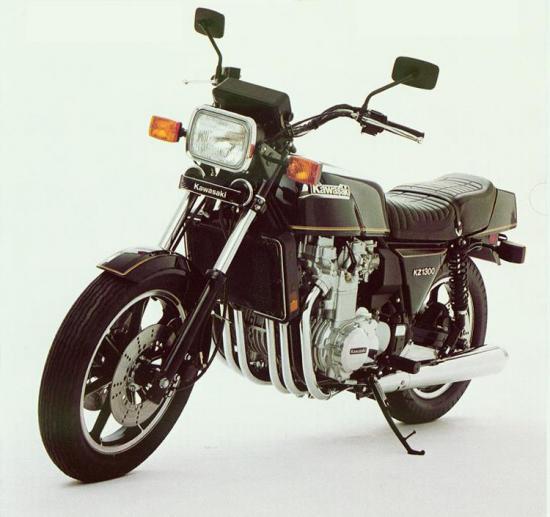80-kz1300-a2