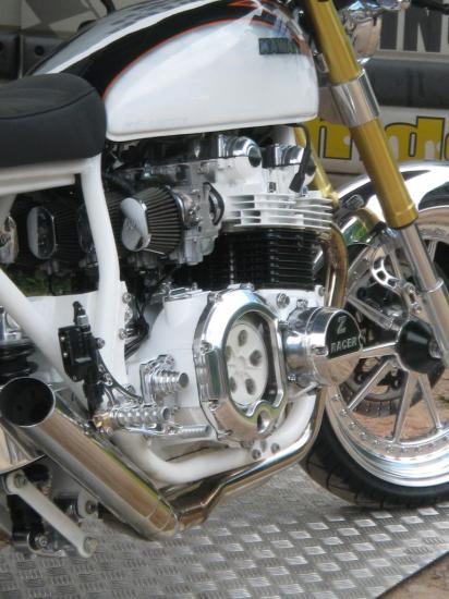 IMG-262