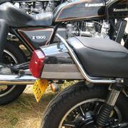 IMG-280