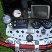 IMG-350