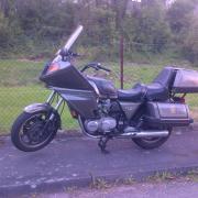 IMG-402