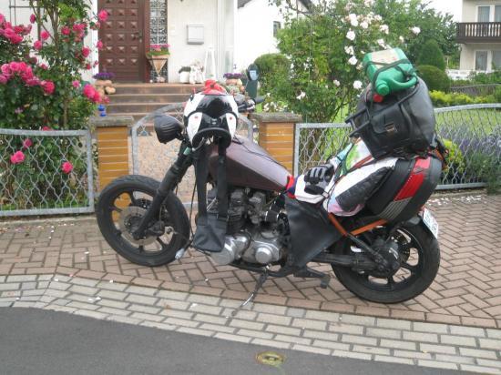 IMG-420