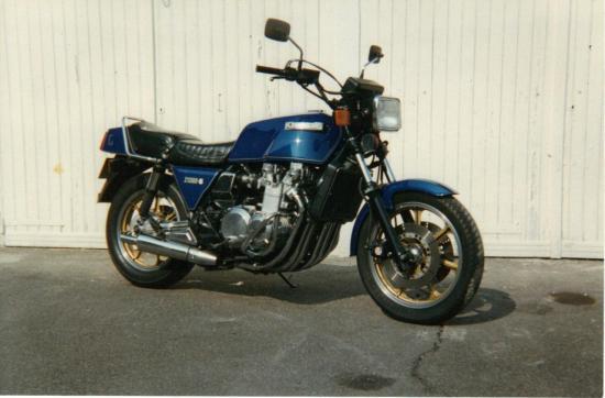 Mon 13 en 1992 (1680x1108)