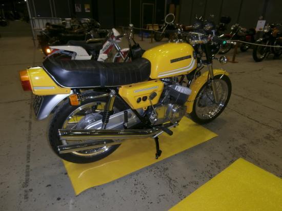 P4120010
