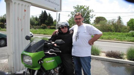 RASS Z 1300 MAI 2012 154