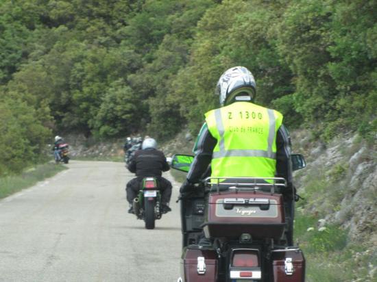 RASS Z 1300 MAI 2012 257