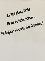 25eme2